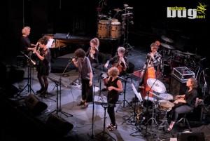 34-BEOGRADSKI JAZZ FESTIVAL | Beograd | Srbija | Nocni zivot | Jazz