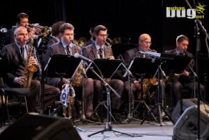 08-BEOGRADSKI JAZZ FESTIVAL | Beograd | Srbija | Nocni zivot | Jazz