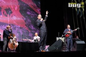 41-BEOGRADSKI JAZZ FESTIVAL | Beograd | Srbija | Nocni zivot | Jazz