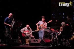 27-BEOGRADSKI JAZZ FESTIVAL | Beograd | Srbija | Nocni zivot | Jazz