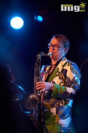 30-BEOGRADSKI JAZZ FESTIVAL | Beograd | Srbija | Nocni zivot | Jazz