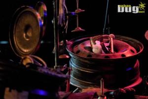43-BEOGRADSKI JAZZ FESTIVAL | Beograd | Srbija | Nocni zivot | Jazz