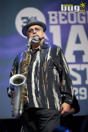 22-BEOGRADSKI JAZZ FESTIVAL | Beograd | Srbija | Nocni zivot | Jazz