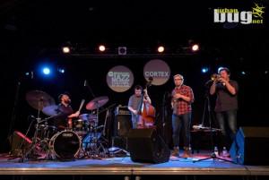 16-BEOGRADSKI JAZZ FESTIVAL | Beograd | Srbija | Nocni zivot | Jazz