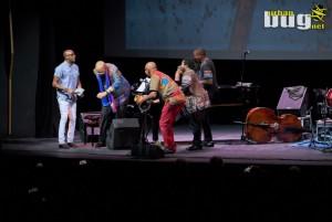 12-BEOGRADSKI JAZZ FESTIVAL | Beograd | Srbija | Nocni zivot | Jazz