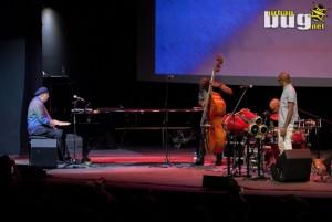10-BEOGRADSKI JAZZ FESTIVAL | Beograd | Srbija | Nocni zivot | Jazz