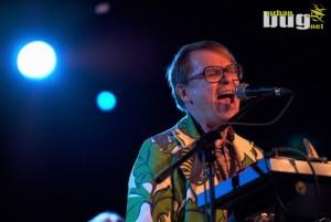 31-BEOGRADSKI JAZZ FESTIVAL | Beograd | Srbija | Nocni zivot | Jazz