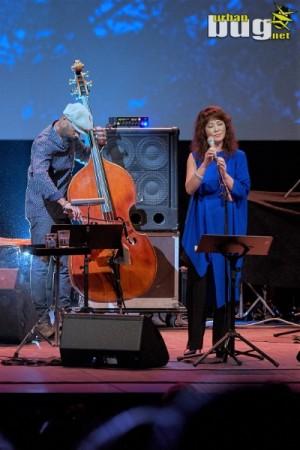 62-BEOGRADSKI JAZZ FESTIVAL | Beograd | Srbija | Nocni zivot | Jazz