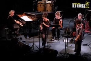 35-BEOGRADSKI JAZZ FESTIVAL | Beograd | Srbija | Nocni zivot | Jazz