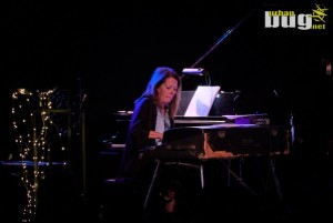 29-BEOGRADSKI JAZZ FESTIVAL | Beograd | Srbija | Nocni zivot | Jazz