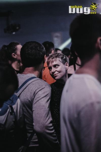 10-Fatboy Slim :: No Sleep Festival   Belgrade   Serbia   Nightlife   Clubbing