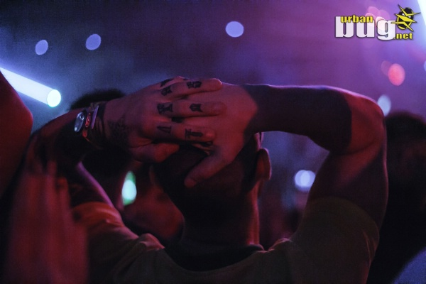 23-Fatboy Slim :: No Sleep Festival | Belgrade | Serbia | Nightlife | Clubbing