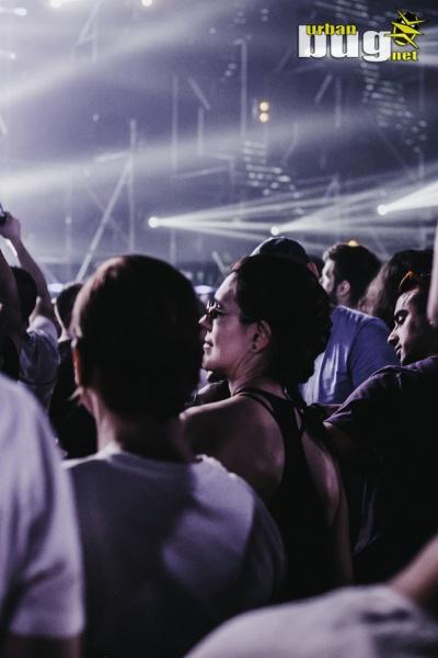 36-Fatboy Slim :: No Sleep Festival | Belgrade | Serbia | Nightlife | Clubbing