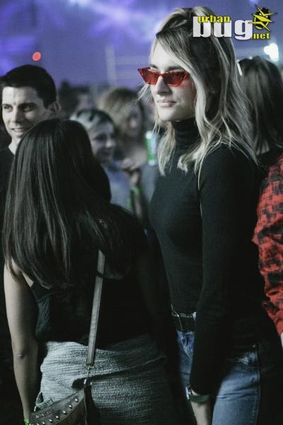 07-Fatboy Slim :: No Sleep Festival | Belgrade | Serbia | Nightlife | Clubbing