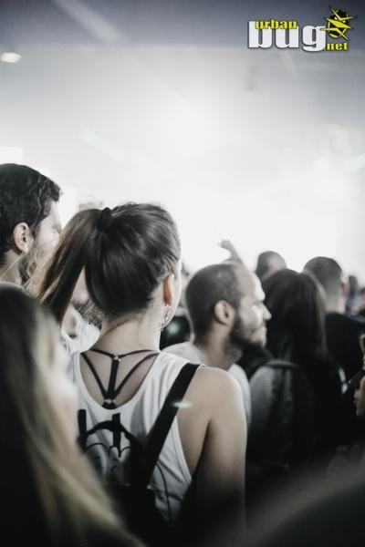 05-Fatboy Slim :: No Sleep Festival | Belgrade | Serbia | Nightlife | Clubbing