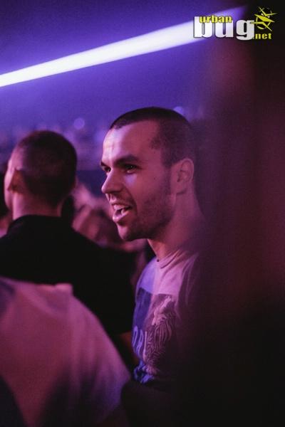 24-Fatboy Slim :: No Sleep Festival | Belgrade | Serbia | Nightlife | Clubbing