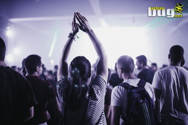 16-Fatboy Slim :: No Sleep Festival | Belgrade | Serbia | Nightlife | Clubbing