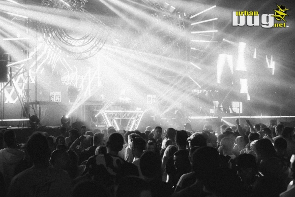 55-Fatboy Slim :: No Sleep Festival | Belgrade | Serbia | Nightlife | Clubbing