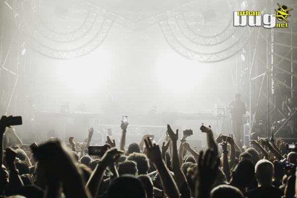 49-Fatboy Slim :: No Sleep Festival | Belgrade | Serbia | Nightlife | Clubbing