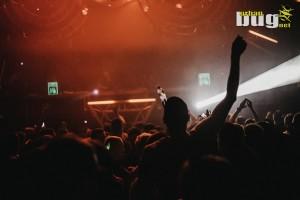 26-Fatboy Slim :: No Sleep Festival | Belgrade | Serbia | Nightlife | Clubbing
