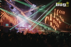 53-Fatboy Slim :: No Sleep Festival | Belgrade | Serbia | Nightlife | Clubbing