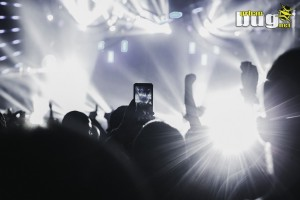21-Fatboy Slim :: No Sleep Festival | Belgrade | Serbia | Nightlife | Clubbing