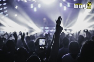 19-Fatboy Slim :: No Sleep Festival | Belgrade | Serbia | Nightlife | Clubbing