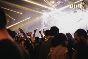 11-Fatboy Slim :: No Sleep Festival | Belgrade | Serbia | Nightlife | Clubbing