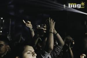 47-Fatboy Slim :: No Sleep Festival   Belgrade   Serbia   Nightlife   Clubbing