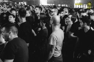 54-Fatboy Slim :: No Sleep Festival   Belgrade   Serbia   Nightlife   Clubbing