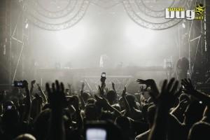 50-Fatboy Slim :: No Sleep Festival | Belgrade | Serbia | Nightlife | Clubbing