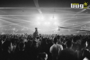 14-Fatboy Slim :: No Sleep Festival | Belgrade | Serbia | Nightlife | Clubbing