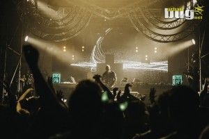 17-Fatboy Slim :: No Sleep Festival | Belgrade | Serbia | Nightlife | Clubbing