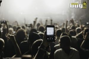 48-Fatboy Slim :: No Sleep Festival   Belgrade   Serbia   Nightlife   Clubbing