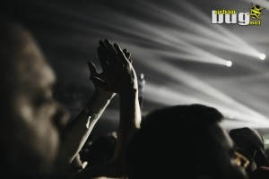 46-Fatboy Slim :: No Sleep Festival   Belgrade   Serbia   Nightlife   Clubbing