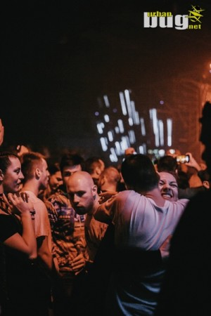 03-Fatboy Slim :: No Sleep Festival | Belgrade | Serbia | Nightlife | Clubbing