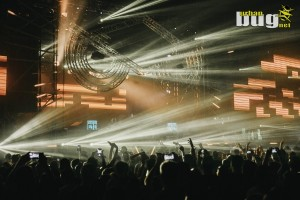 04-Fatboy Slim :: No Sleep Festival | Belgrade | Serbia | Nightlife | Clubbing