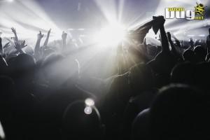 30-Fatboy Slim :: No Sleep Festival | Belgrade | Serbia | Nightlife | Clubbing