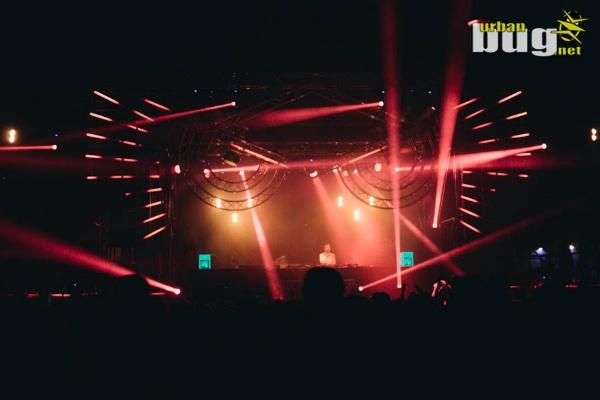 10-Cassius :: No Sleep Festival | Beograd | Srbija | Nocni zivot | Elektronska muzika