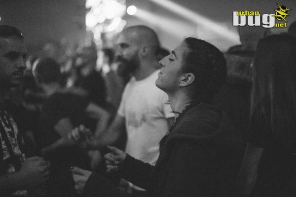 04-Cassius :: No Sleep Festival | Beograd | Srbija | Nocni zivot | Elektronska muzika
