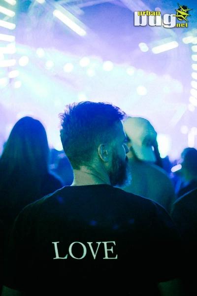 03-Cassius :: No Sleep Festival | Beograd | Srbija | Nocni zivot | Elektronska muzika