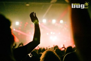 09-Cassius :: No Sleep Festival | Beograd | Srbija | Nocni zivot | Elektronska muzika