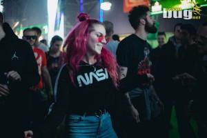 07-Cassius :: No Sleep Festival | Beograd | Srbija | Nocni zivot | Elektronska muzika