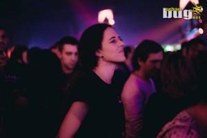 11-Cassius :: No Sleep Festival | Beograd | Srbija | Nocni zivot | Elektronska muzika