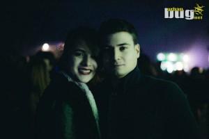 06-Cassius :: No Sleep Festival | Beograd | Srbija | Nocni zivot | Elektronska muzika