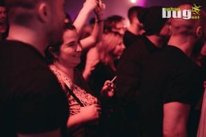 12-Cassius :: No Sleep Festival | Beograd | Srbija | Nocni zivot | Elektronska muzika