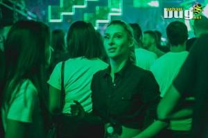 16-Cassius :: No Sleep Festival | Beograd | Srbija | Nocni zivot | Elektronska muzika