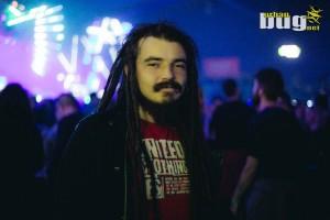 20-Cassius :: No Sleep Festival | Beograd | Srbija | Nocni zivot | Elektronska muzika
