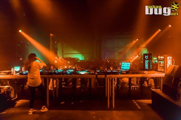 10-MoodRAW :: Nicole Moudaber @ Hangar | Beograd | Srbija | Nocni zivot | Clubbing