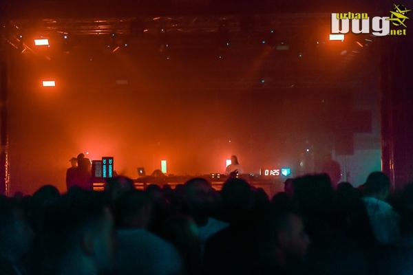 07-MoodRAW :: Nicole Moudaber @ Hangar | Beograd | Srbija | Nocni zivot | Clubbing